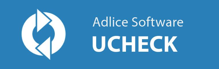 Resultado de imagen de Adlice Ucheck Premium 3